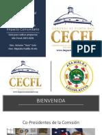 Fondos Legislativos AF 19-20