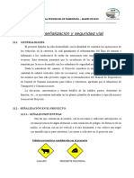 11.SEÑALIZACION Y SEGURIDAD VIAL.doc
