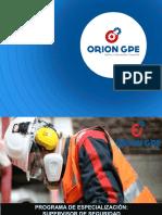 03 PPT - Seleccion, Distribucion y Uso EPP.pdf