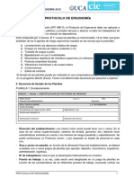 Protocolo + Ergonomia[24648]