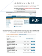 Instalação do MySQL Server no Mac OS X.pdf