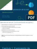 CCNA_ITN_Chp1.pdf