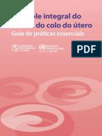 Control de cncer de cuello uterino2016.pdf