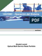 1662 Operación y Mantenimiento.pdf