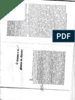 STAM, R. O Cinema e Os Generos Do Discurso. in - Bakhtin - Da Teoria Literária à Cultura de Massa
