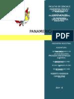 Panam IIIFase.docx