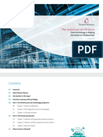 Pinsent-Masons-Infratech-Report.pdf