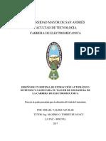 PG-1933-Valdez Aguilar, Misael.pdf
