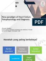 1. WS CHF-JCU 2018.pdf