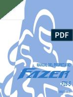 fz6-s_2004_u5vxs1_2.pdf