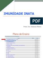 Aula 02 - Imunidade Inata.pdf