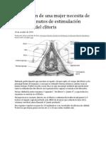 La estimulacion femenina.docx