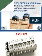 CLASE CULATA.pdf