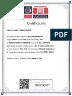 certificadoPDF-converted.docx