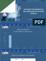 analisis fundamental forex
