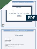 308029991-Segunda-Entrega-Portafolio-Mh-Teorias-de-La-Organizacion.docx