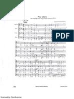 NuevoDocumento 10.pdf