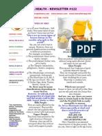 HomaHealthNewsletter122.pdf