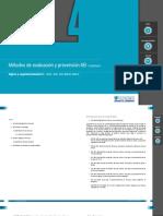 CartillaS8.pdf