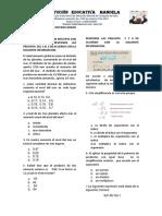 examen de 1 periodo 9 2019.docx