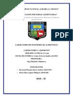 adsorcion informe 3.docx