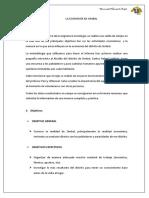 INFORME SIMABL 2.docx