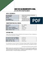 CERTIFICADO DE ALINEAMIENTO VIAL.docx
