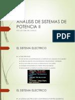 1 Componentes Sistemas Electricos