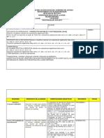 Planeacion_Mat_ III (1).docx