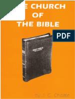 The Church of the Bible_The Church of the Bible.QXD.pdf