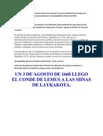 El Congreso de la República declaró de interés nacional - copia.docx