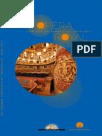 Atys 2010:2011.pdf