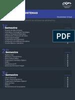 plan-estudios-ingenieria-sistemas-virtual.pdf