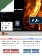 Apresentação CKC.pdf