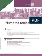Álgebra_Serie_Universitaria_Patria_----_(Pg_12--94).pdf