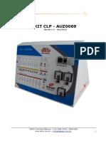 Clp Auz0069