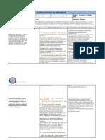 planificación primera unidad orientación.docx