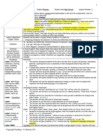 Copy of Final Draft Lesson #1_ Intro to Electrostatics.docx