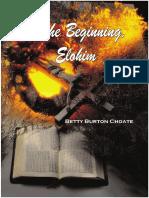 In The Beginning.pdf