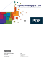 ebook_experiencias_pedagogicas_cenor_2018.pdf
