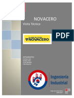Novacero-Visita.docx