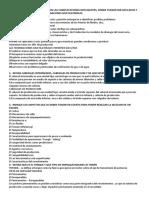 52 preguntas produ1.docx