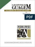 508-87-PB.pdf