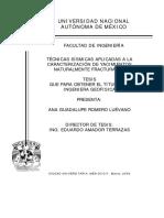 tesis de ayuda (1.4).pdf