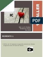 1_Diapos IC