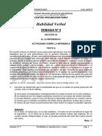 Solucionario Semana 5 Ciclo Ordinario 2018-II.pdf