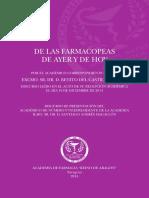 Farmacopea.pdf