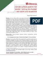 2168-5283-1-PB-1.pdf