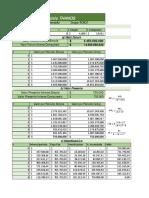 thanoa.pdf