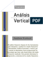 anlisis-horizontal-y-vertical.pdf
